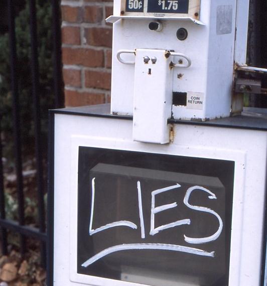 new-york-times-newspaper-lies-2