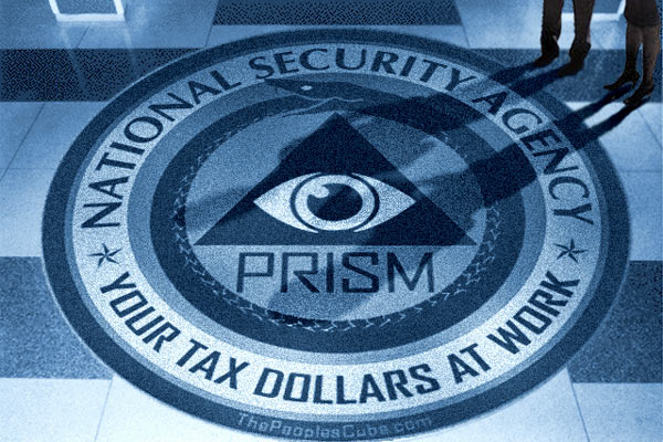 NSA_Spying_Taxpayers_Wide