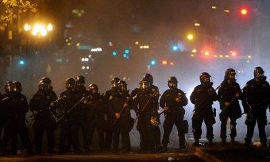 occupy-oakland-clashes-007_0
