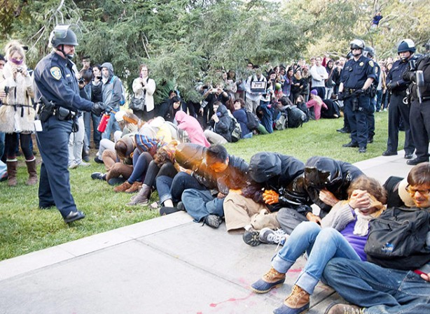 Occupy-police-brutality-001