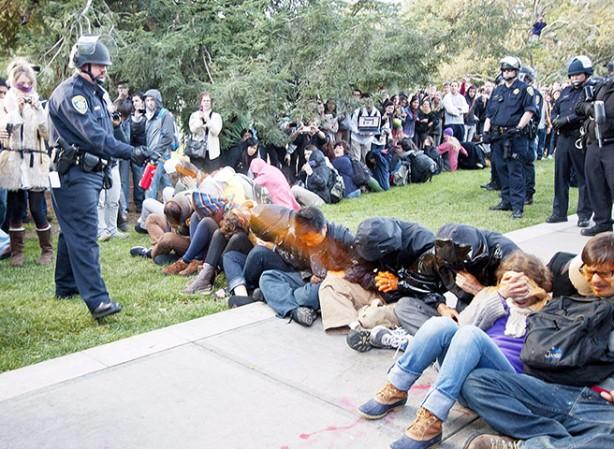 Occupy-police-brutality-001