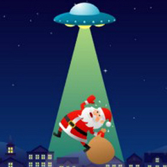santa_kidnapped_thumb_medium