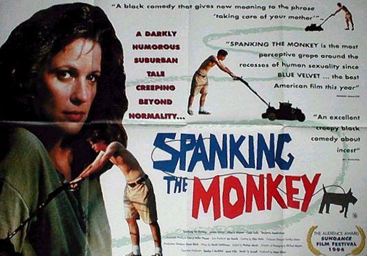 spanking_the_monkey_ver2