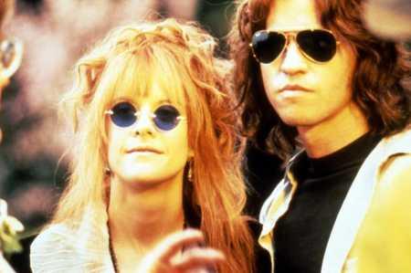 sc 1 st  Political Film Blog - WordPress.com & Cult Classic: The Doors (1991) | Political Film Blog