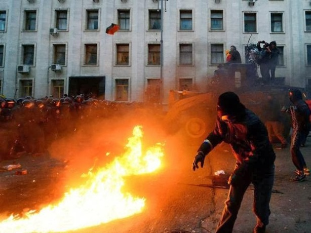 ukraine-kiev-protests