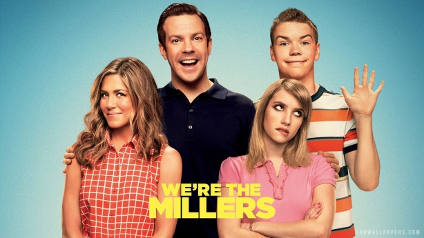 were_the_millers_movie-1920x1080