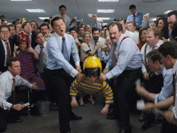 15-outrageous-scenes-in-martin-scorseses-wolf-of-wall-street-we-cant-wait-to-see