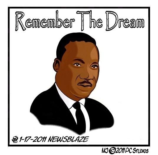 2011_NB_1_17_11_MJ_NFP_Cartoonist