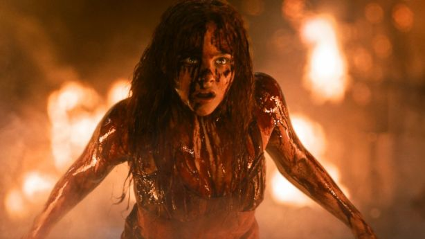 AP_chloe_moretz_carrie_movie_jef_131017_16x9_992
