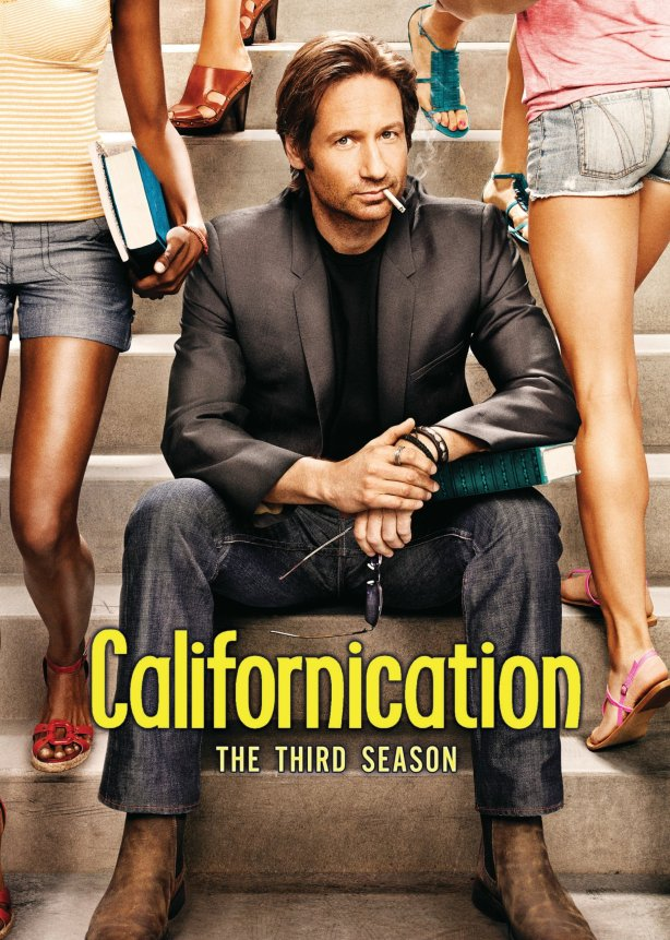 californication-the-third-season-dvd-cover-44