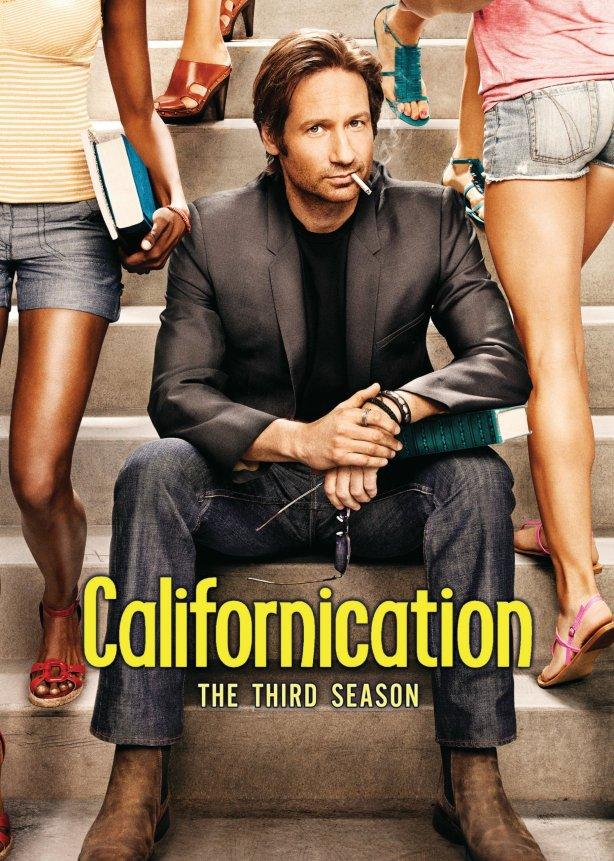 californication-the-third-season-dvd-cover-44
