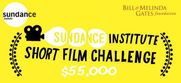 gates-foundation-sundance-short-film