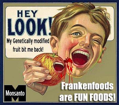 gmo-food-22