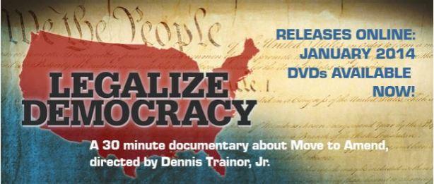Legalize-Democracy