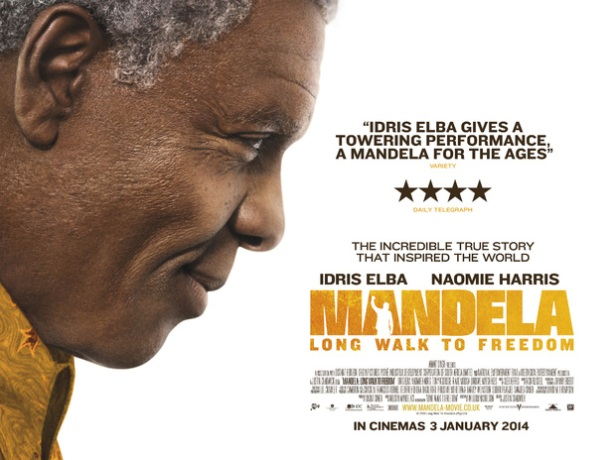 movies-idris-elba-mandela