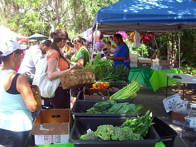 Old-City-Farmers-Market-St-Augustine-2