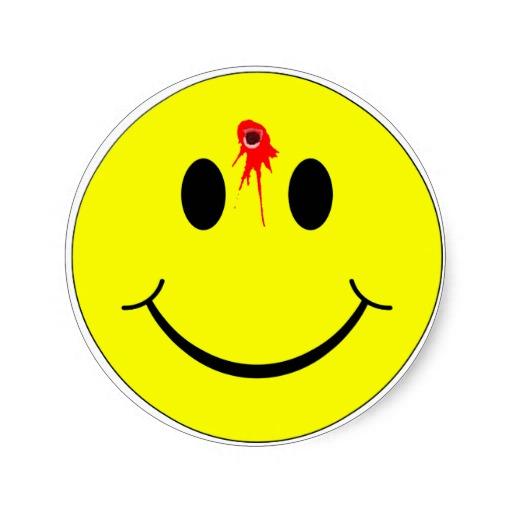 shot_dead_head_smiley_face_bleeding_bullet_hole_sticker-rb0321e6a2c694173a8482d760330e05a_v9waf_8byvr_512