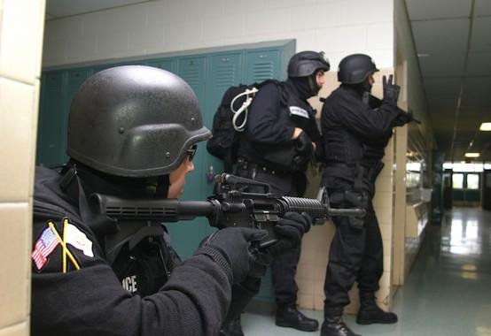 swat-goons