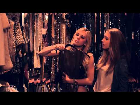 the-bling-ring-clip-nightclub-room-hd_hqdefault