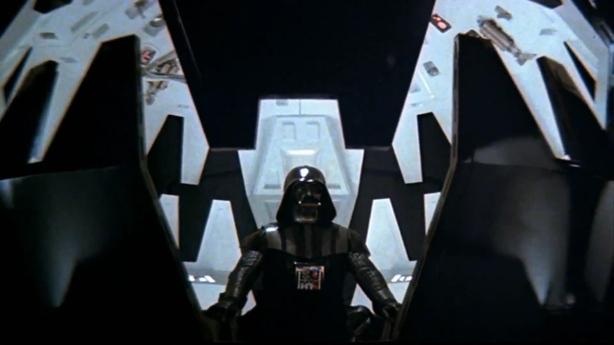 The-Empire-Star-Wars-Wallpaper