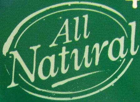 all-natural-label
