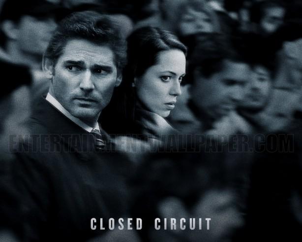 closed-circuit01
