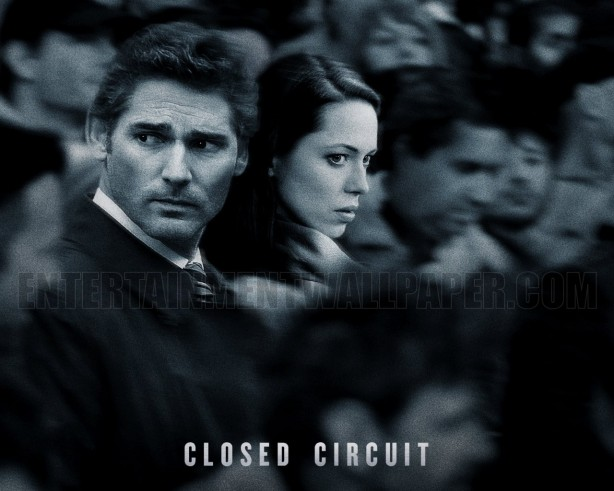 closed-circuit01