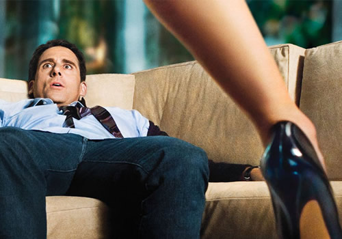 crazy-stupid-love-movie-review