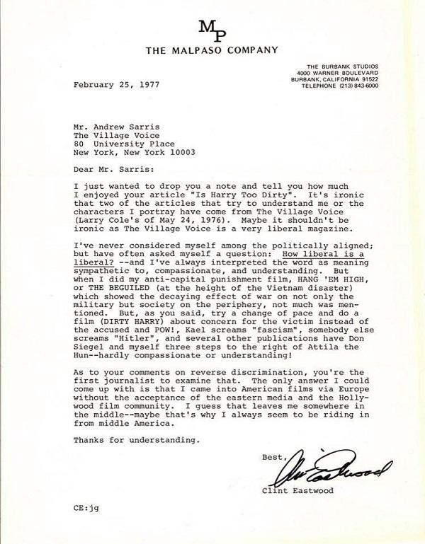 dirty-harry-letter