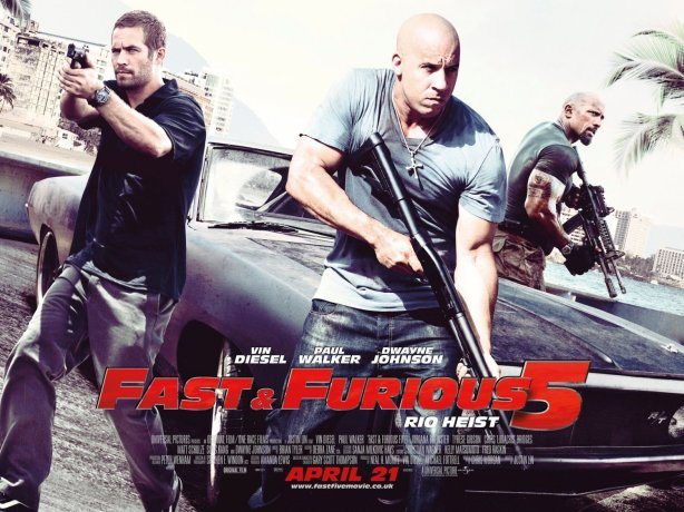 fast_five_ver4_xlg