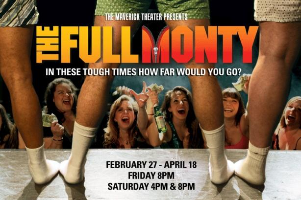 Full-Monty_-2-