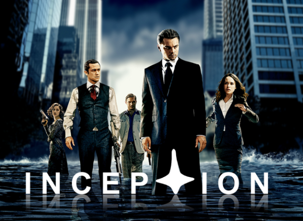 inception_movie_poster_small