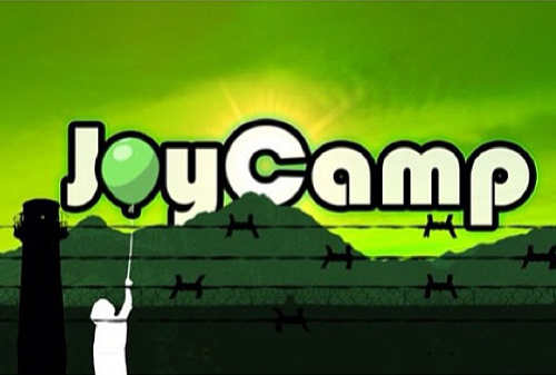 joy-camp-ft