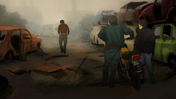 junkyard4