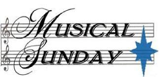 Musical-Sunday-2