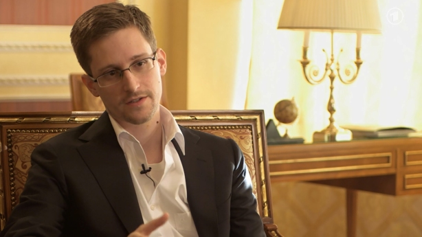 snowden-interview-germany