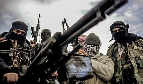 syria-rebel-army