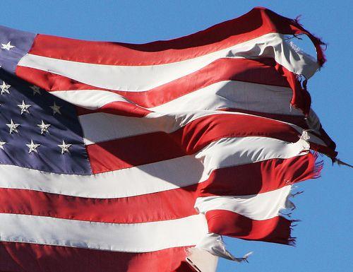 USFlagflickrBeverlyandPack