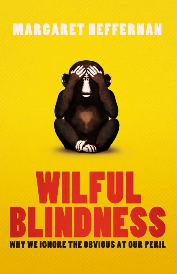 wilfulblindness-uk