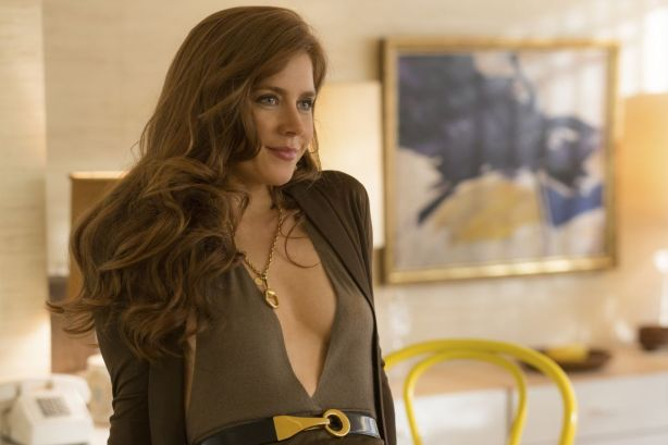 amy-adams-american-hustle-movie-photos