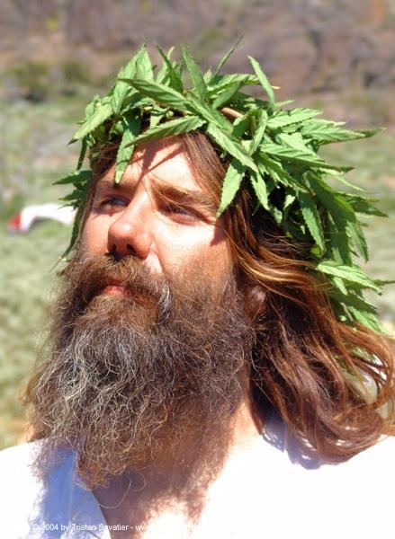 hippie-jesus