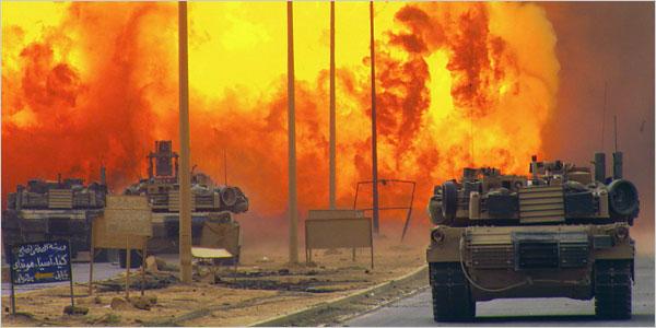 Iraq-War-Enablers