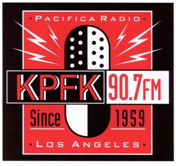 kpfk-pacifica-logo1959b