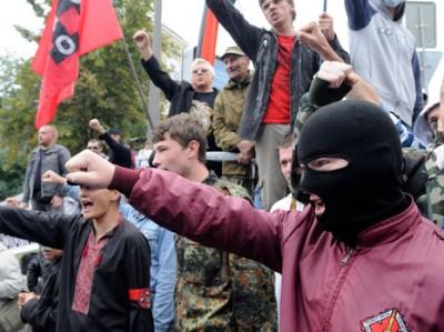 Néo-nazis-Ukraine-400x299