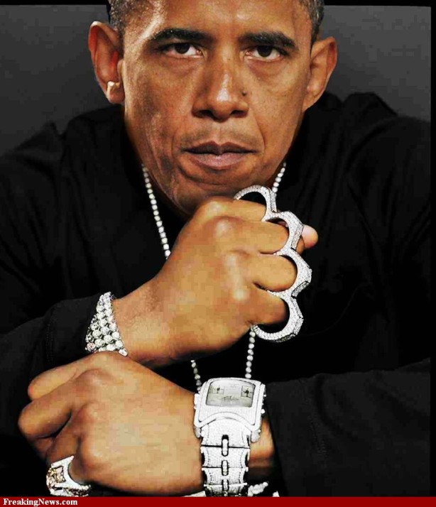 obama-barack-gangster
