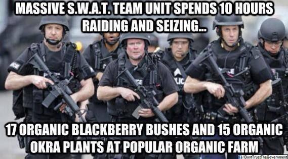 organic-farm-police-raid
