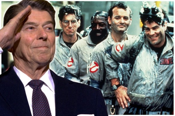 reagan_ghostbusters-620x412