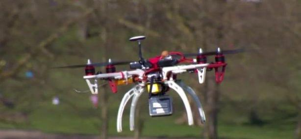 snoopy-drone-2