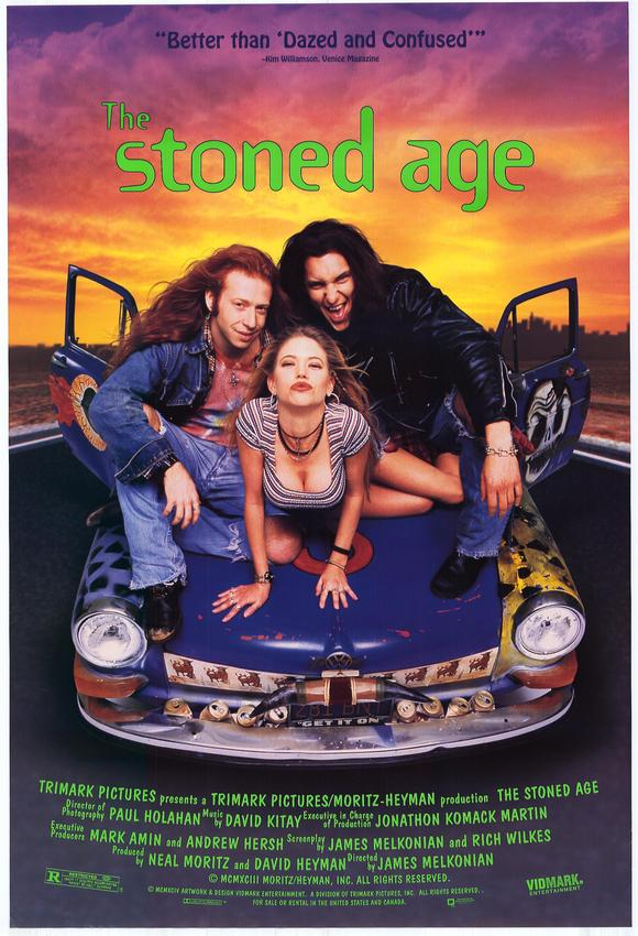 stoned-age-movie-poster