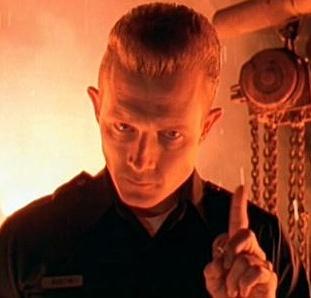 Terminator_2-t-1000